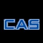 Весовое оборудование CAS
