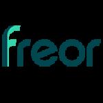 Холодильное оборудование Freor