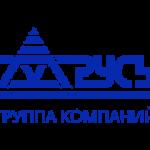 Торговое оборудование КС-Русь