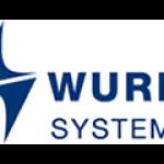 Мониторинг холодильных установок wurm